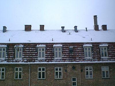 Copenhagen - 1999-02-07-133232