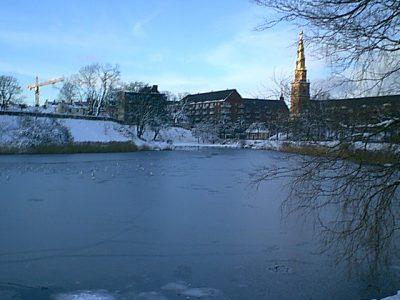 Christianshavns Vold - 1999-02-08-150941