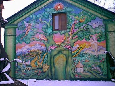 Christiania - 1999-02-08-151917