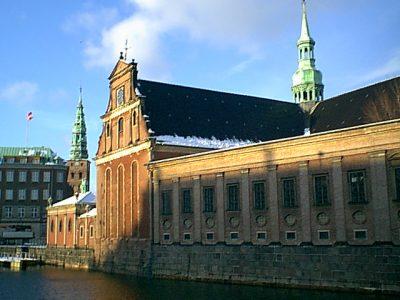 Copenhagen - 1999-02-08-154032