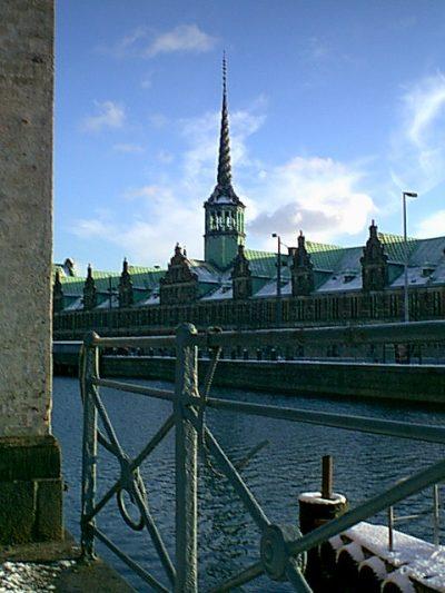 Copenhagen - 1999-02-08-154243