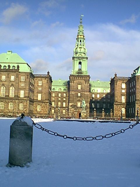 Copenhagen - 1999-02-08-154946