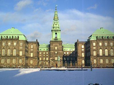 Copenhagen - 1999-02-08-154954