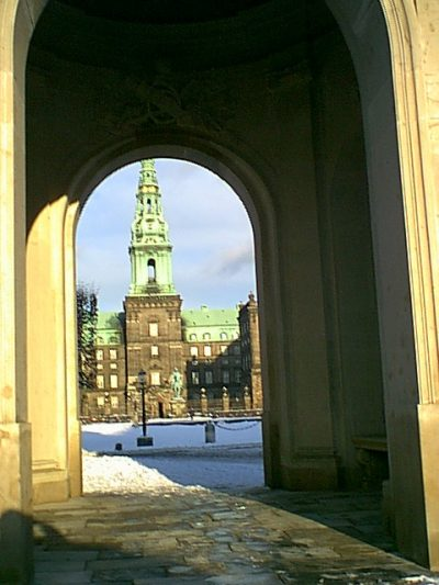 Copenhagen - 1999-02-08-155112