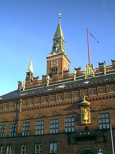 Copenhagen - 1999-02-08-160854