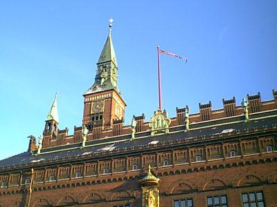 Copenhagen - 1999-02-08-160906