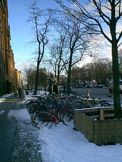 Copenhagen - 1999-02-08-161009
