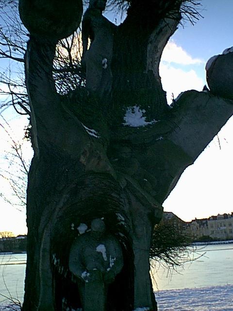 Copenhagen - 1999-02-08-162235