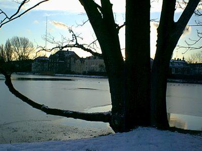 Copenhagen - 1999-02-08-162358
