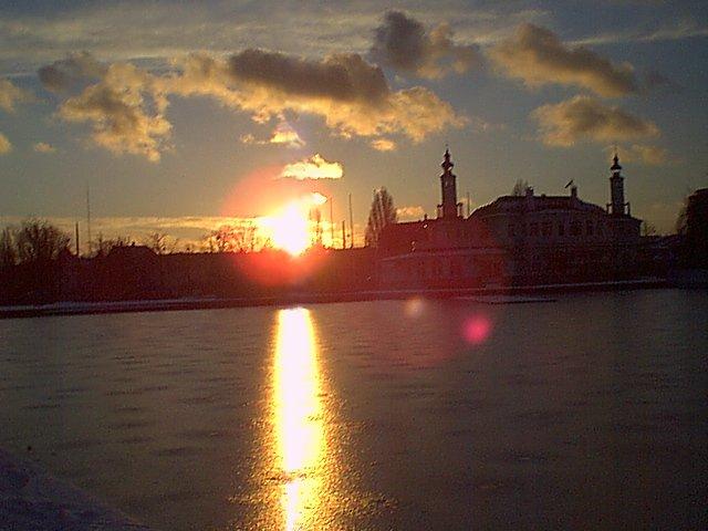 Copenhagen - 1999-02-08-162918
