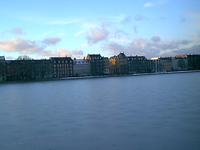 Copenhagen - 1999-02-08-162935