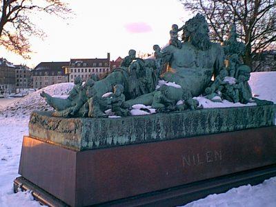Copenhagen - 1999-02-08-163538