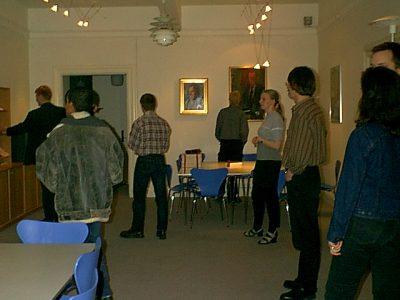 Christiansborg - 1999-04-23-202718