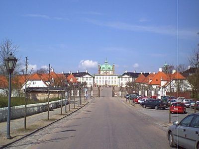 Fredensborg - 1999-04-24-135515
