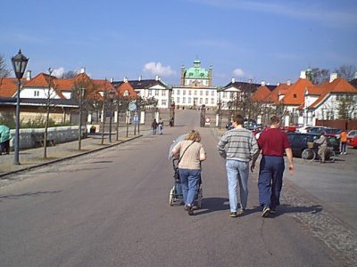Fredensborg - 1999-04-24-135620