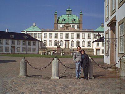 Fredensborg - 1999-04-24-140258