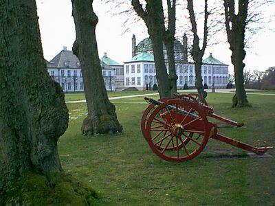 Fredensborg - 1999-04-24-141641