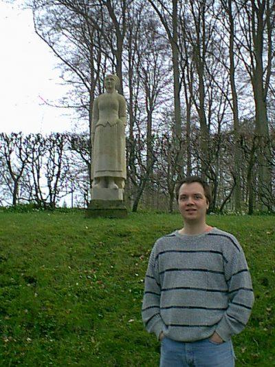 Fredensborg - 1999-04-24-150318