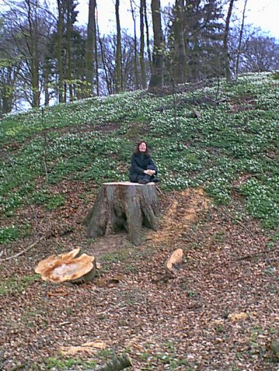 Fredensborg - 1999-04-24-150638