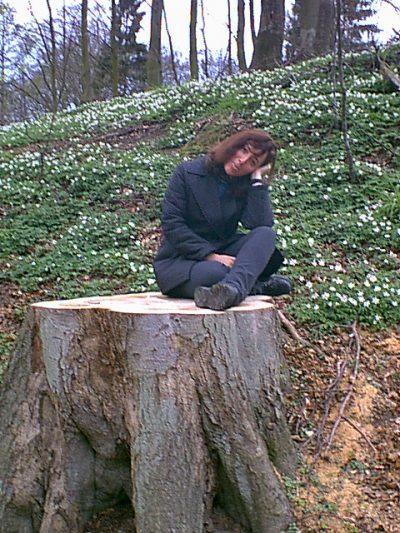 Fredensborg - 1999-04-24-150652