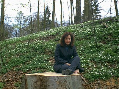 Fredensborg - 1999-04-24-150707