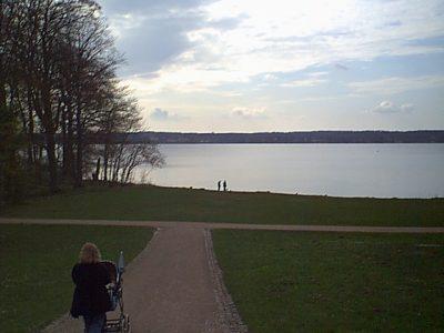 Fredensborg - 1999-04-24-151128