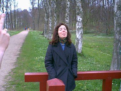 Fredensborg - 1999-04-24-151738