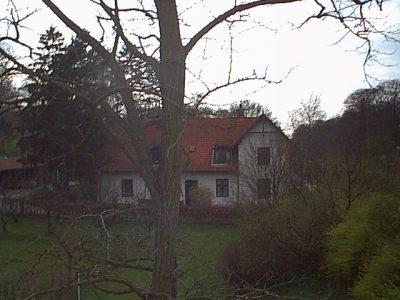 Fredensborg - 1999-04-24-155210