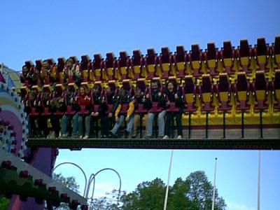 Bakken - 1999-05-15-193734