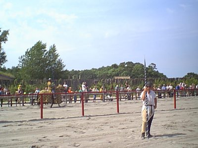 The Medieval Centre - 1999-07-03-144053
