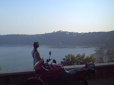 Lago Albani - 1999-07-31-184334
