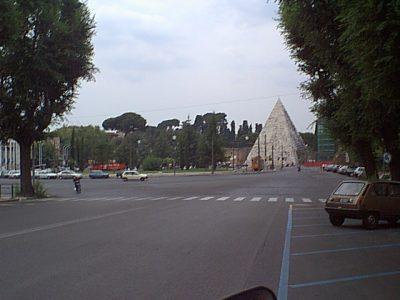 Rome - 1999-08-01-130712