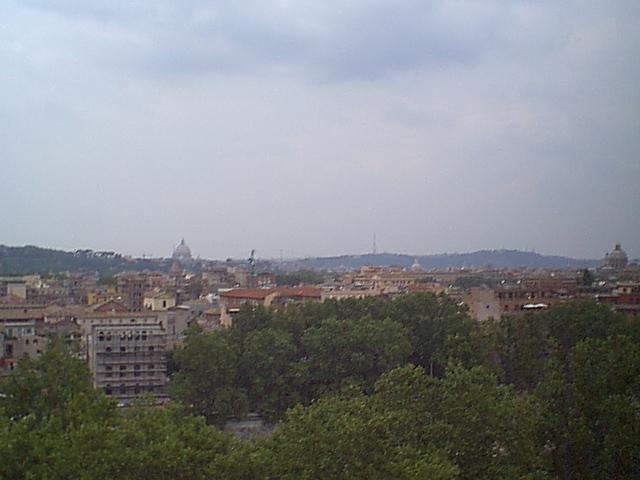 Rome - 1999-08-01-134856