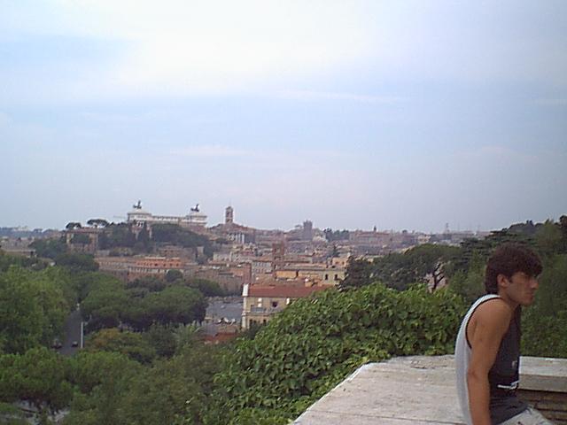 Rome - 1999-08-01-134908