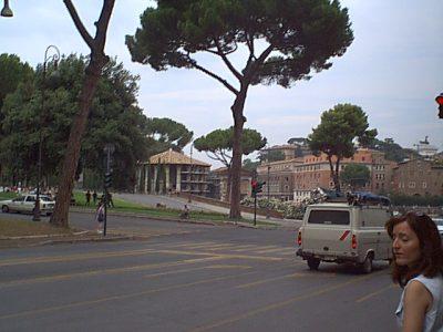 Rome - 1999-08-01-135757