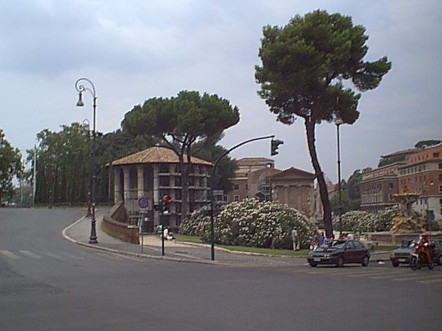 Rome - 1999-08-01-135919