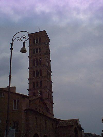 Rome - 1999-08-01-141350