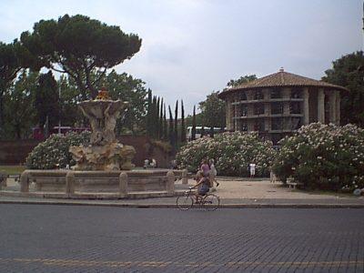 Rome - 1999-08-01-141411