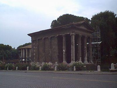 Rome - 1999-08-01-141609