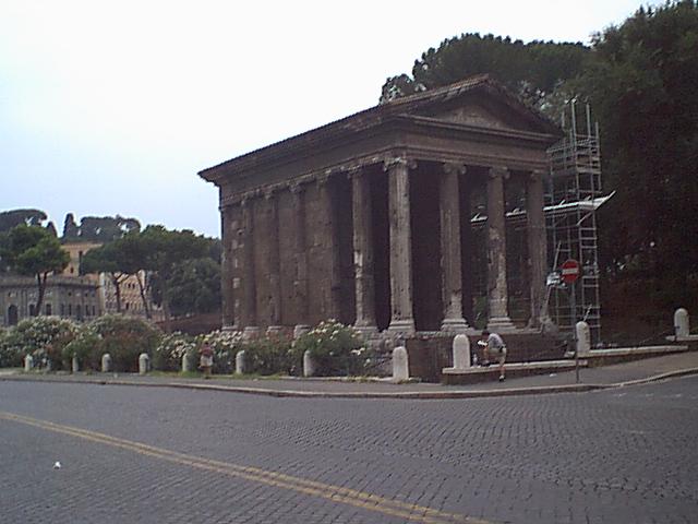 Rome - 1999-08-01-141627