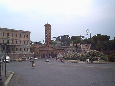 Rome - 1999-08-01-141656