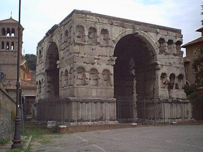 Rome - 1999-08-01-141809