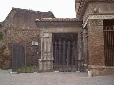 Rome - 1999-08-01-142147