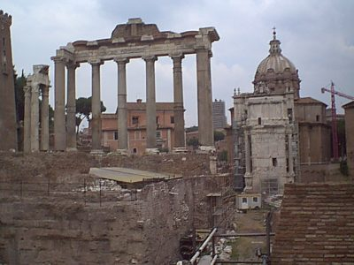 Rome - 1999-08-01-143833