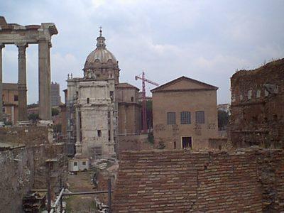 Rome - 1999-08-01-143845