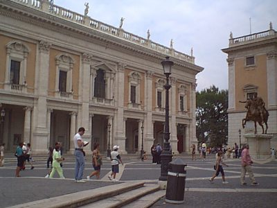 Rome - 1999-08-01-150022