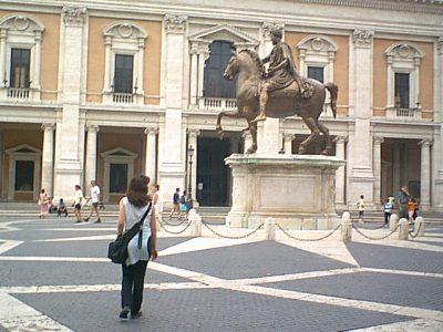 Rome - 1999-08-01-150111