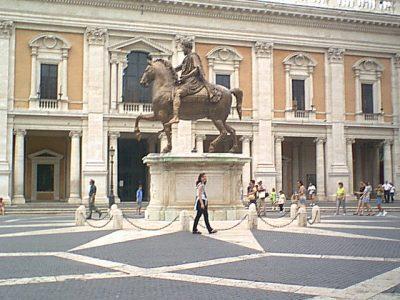 Rome - 1999-08-01-150124
