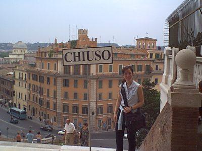 Rome - 1999-08-01-151751