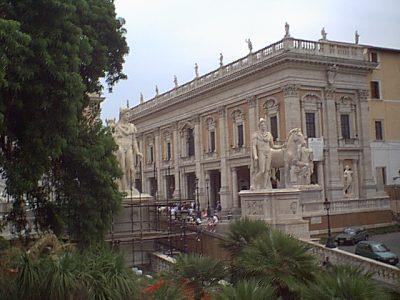 Rome - 1999-08-01-151920